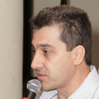 Prof. Dr. Paulo Jorge Sanches Barbeira